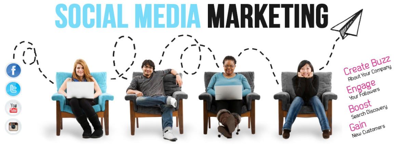Image result for SOCIAL MEDIA MARKETING AGENCY